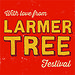 Larmer Tree Festival