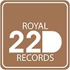 Royal 22D Records