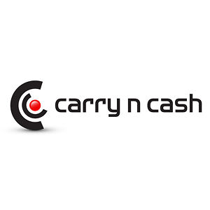Profile picture for carry n cash AG