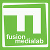 fusionmedialab