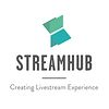 STREAMHUB BERLIN