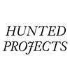 hunted projects