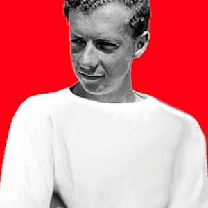 Profile picture for Benjamin Britten
