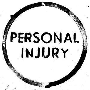 Profile picture for Personal Injury Records