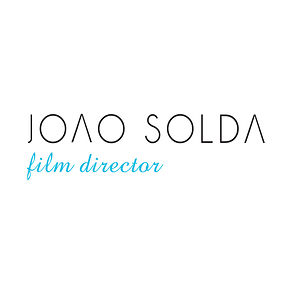 Profile picture for João Solda.