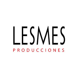 Profile picture for LESMES producciones