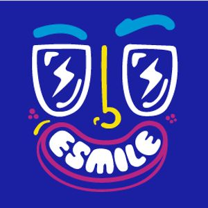 Profile picture for Esmile Studio