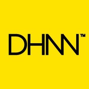 Profile picture for DHNN Creative Agency