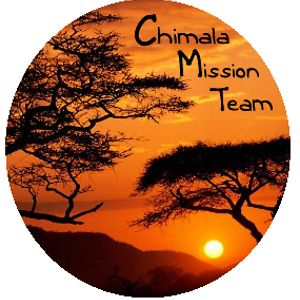 Profile picture for Chimala Mission