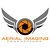 Aerial Imaging Productions