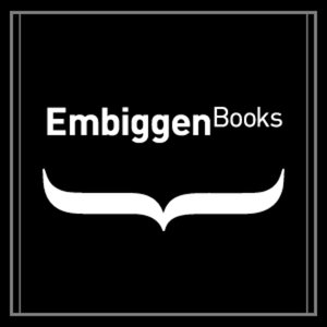 Profile picture for Embiggen Books
