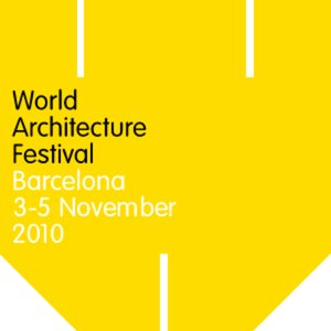 Profile picture for World Architecture Festival