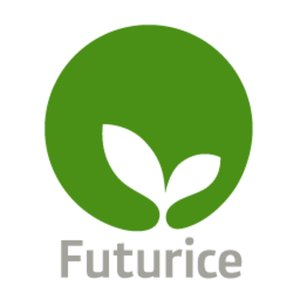 Profile picture for Futurice