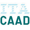 ETH CAAD Lectures