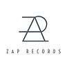 Zap Records