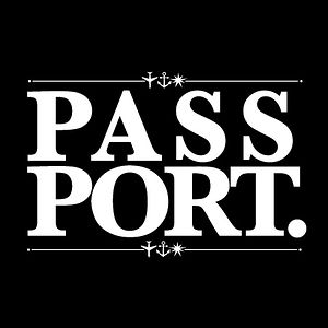 Profile picture for Pass Port.