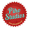 Piho Studios