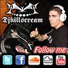Djkillscream