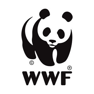 Profile picture for WWF