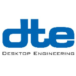Profile picture for Desktop Engineering Ltd.