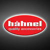 Hahnel Industries