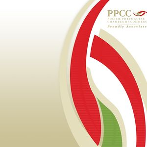 Profile picture for PPCC