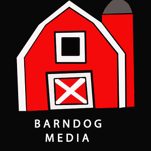Profile picture for Barndog Media