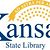 State Library of Kansas