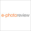 e-photoreview