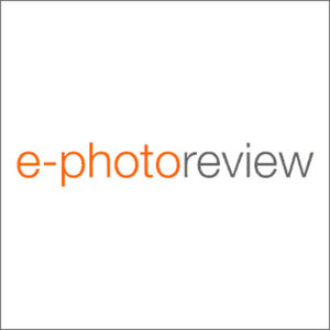 Profile picture for e-photoreview