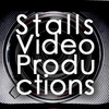 Stalls Video Productions