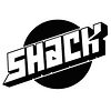 Shack Clothing
