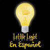 Little Light Studios En Español