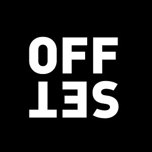 Profile picture for Offset