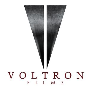 Profile picture for Voltron Filmz