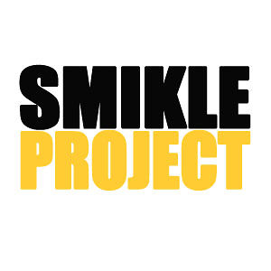Profile picture for Lee Smikle