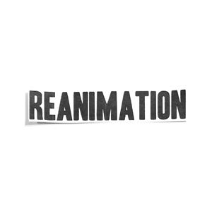 Profile picture for REANIMATION