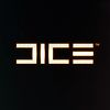 DICE VIDEO