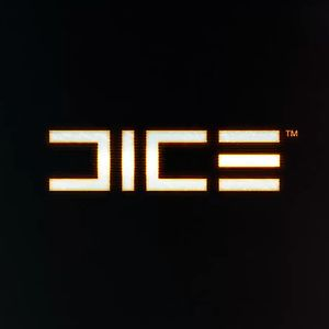 Profile picture for DICE VIDEO