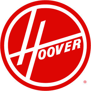 Profile picture for Hoover®