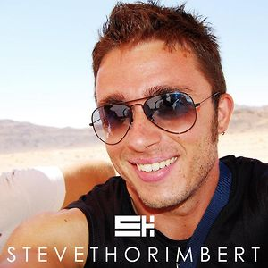 Profile picture for Stefano Riva Thorimbert