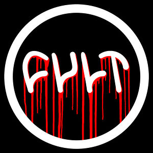 Profile picture for Cult Crew