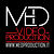 M.E.D PRODUCTION