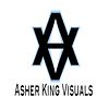 Asher King Visuals