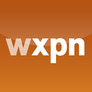 Profile picture for WXPN FM