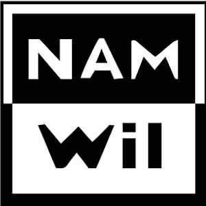 Profile picture for Namwil
