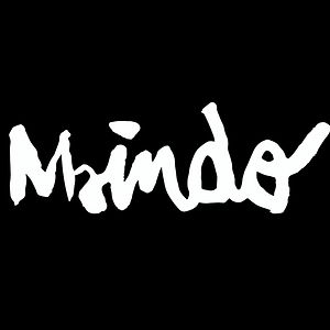 Profile picture for Maíndo