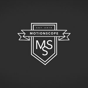 Profile picture for Motionscope