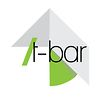 t-bar (motion)