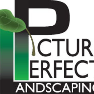 Profile picture for Picture Perfect Landscaping NJ